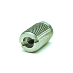 CVA AC1679 Musket Replacement Breech Plug
