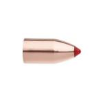 Hornady 6605 50 Cal 300gr FPB® Sabots Bullet