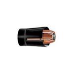 Hornady 6727 50 Cal Sabot with 45 Cal 240 gr XTP® Mag Bullet