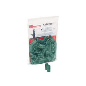 Hornady 6750 50 Cal .430 Packaged Sabots