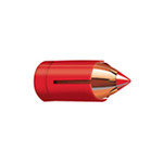 Hornady 67263 50 Cal Sabot Low Drag™ with 45 Cal 300 SST® Bullet