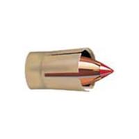 Hornady 67132 45 Cal Sabot with 40 Cal 200 gr SST® ML™ Bullet