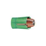 Hornady 6720 50 Cal Sabot with 44 Cal 240 gr HP XTP® Bullet
