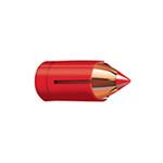 Hornady 67273 50 Cal Sabot Low Drag™ with 45 Cal 250 SST® Bullet