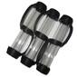 RMC ML22850 Magnum EC - View Speed Shells