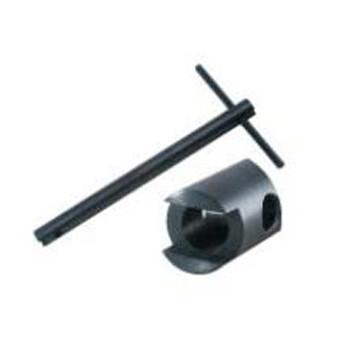 Traditions A1519 Universal Breech Plug & Nipple Wrench