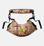 Under Armour 1247055 Scent Control ColdGear® Infrared Handwarmer Men's Hunting Glove