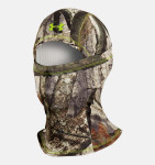 Under Armour Scent Control ColdGear® Infrared Hood Men's Hunting Headwear
