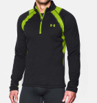 Under Armour Base™™ Extreme Men's Hunting Long Sleeve