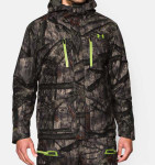 Under Armour Storm Gore-Tex® Insulator Men's Hunting Outerwear