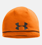 Under Armour 1241967-826 Outdoor Fleece Beanie Men's Hunting Headwear