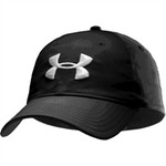 Under Armour 1234089-001 Classic Outdoor Stretchfit Cap