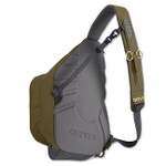 Orvis 38136 Safe Passage Guide Sling Pack