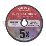 Orvis Super Strong Tippet