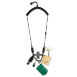 Orvis 35704 Mountain River Guide Lanyard