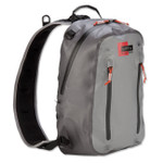 Orvis 30659 Gale Force Sling Pack