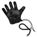 Orvis 30626 Fish Tailer Landing Glove