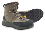 Simms Freestone Boot SFREE00