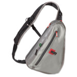 Orvis 36990 Gale Force Sling Pack