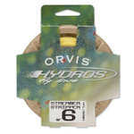 Orvis Hydros Streamer Stripper