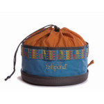 Fishpond 13515 Bow Wow Food Bowl