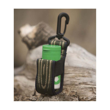 Fishpond 34234 Dry Shake Bottle Holder