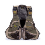 Fishpond 34235 Elk River Youth Vest