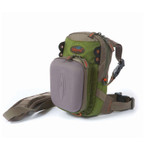 Fishpond 38270 Medicine Bow Chest Pack