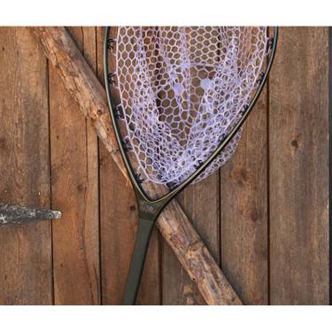 Fishpond 34240 Nomad Boat Net