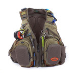 Fishpond 34243 Wasatch Tech Pack