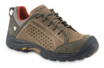 Simms Harbor Gore-Tex Shoe