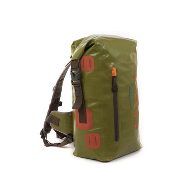 Fishpond 38278 Westwater Roll Pack