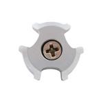 Simms 37821 Alumibite Cleat