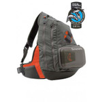 Simms 37828 Headwaters™ Large Sling Pack Fury