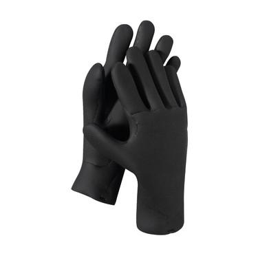 Patagonia 22875 R1 Gloves