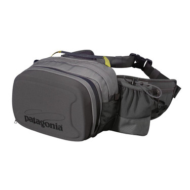 Patagonia 22834 Stealth Fishing Hip Pack