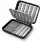 C&F Design 16521 Micro Slit Foam Nymphing Fly Box
