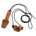 Bear 23308 Recurve Bow Stringer