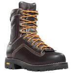 Danner Quarry GTXS 8'' Alloy Toe Steel Workboot