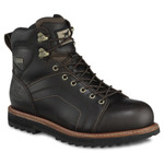 "Irish Setter® 7"" Hammerhead Safety Toe Work Boots"