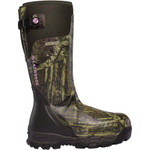 Lacrosse Women's Alphaburley Pro Break-Up Infinity Boot