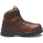 Wolverine Tacoma Steel-Toe Waterproof Boot