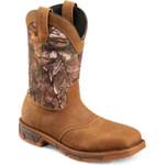Irish Setter Marshall Work Boot
