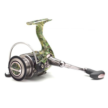 Ardent 30690 Edgewater Spinning Reels