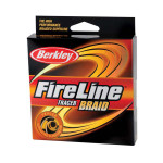 Berkley 19770 Fireline Tracer Braid