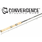 Shimano 30697 Convergence Spinning Rods