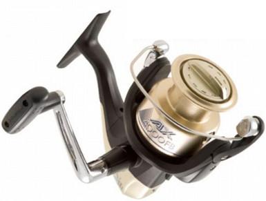 Shimano 681 Spinning Reel