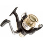 Shimano 40636 Sahara Fe Series Spinning Reel
