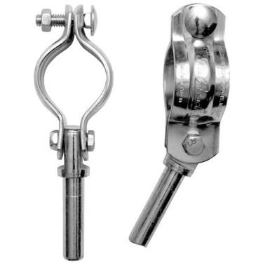 Carlisle 01.2505.3100 Metal-Oar Locks