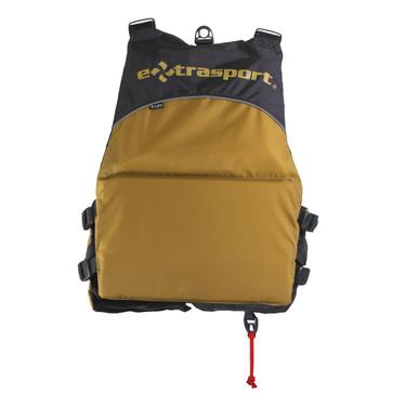 ExtraSport Elevate Angler